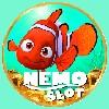 Nemoslot Icon