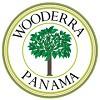 Wooderra Icon