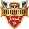Slotonation Icon
