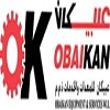 Obaikan Equipment & Services W.L.L Icon