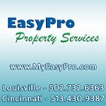 EasyPro Property Services Icon