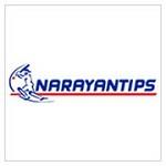 Narayantips  Icon