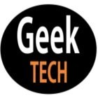 Geek Squad Tech Support Icon