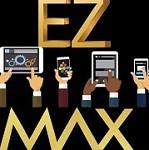 EZ Cellular Max Icon