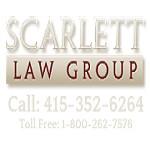 Scarlett Law Group Icon
