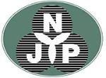 Noble Jaya Properties Icon