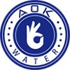 MAYU TECHNOLOGY GROUP CO., LTD Icon