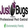 Just Bugs Icon