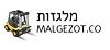 Malgezot CO Icon
