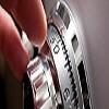 Brossard Locksmith & Keys Icon