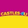 Castles4u Icon
