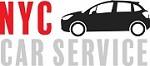 NYC Car Service Connecticut Icon