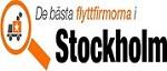 Lista Flyttfirma Stockholm Icon