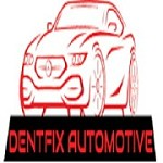 Dentfix Automotive Icon