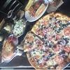 Romeo's NY Pizza Icon