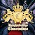 Knightsbridge Limousine Icon