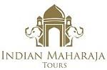 Golden Triangle Tour India'' Icon