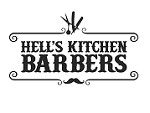 Hell's Kitchen Barbers