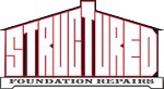 Structured Foundation Repairs Inc.
