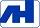Advance Hydrau-Tech Pvt.Ltd. Icon