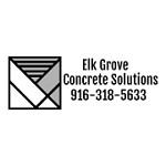 Concrete Contractor Elk Grove Icon