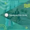 Savepedia NZ Icon