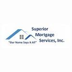 Superior Mortgage Services Inc Icon
