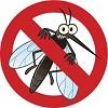 Eco Pest Control Icon