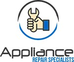 Coral Springs Best Appliance Repair Co Icon