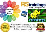 RSTRAININGS Icon