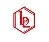 BIMAL PHARMA PVT. LTD. Icon