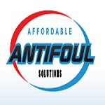 Affordable Antifoul Solutions Icon