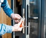 Locksmith Service Gaithersburg MD Icon