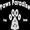 Paws Paradise Icon
