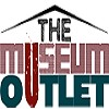 The Museum Outlet Icon
