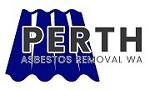 Perth Asbestos Removal Icon
