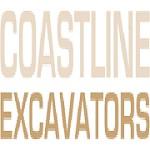 Coastline Excavators Icon