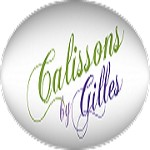 Calissons by Gilles Icon