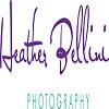 Heather Bellini Photography Icon