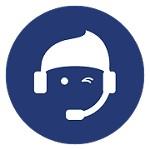 Support Genie Icon