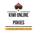 kiwionlinepokies.co.nz Icon