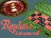 RouletteKostenlosSpielen Icon