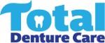 Total Denture Care Icon