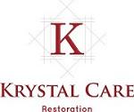 Krystal Care Restoration Icon