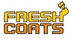 Freshcoats Icon