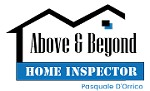 Above And Beyond Home Inspections