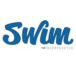 Swim Incorporated Icon