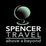 Spencer Travel Icon