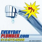 EVERYDAYPLUMBER.com Icon