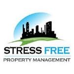 Stress Free Property Management Icon